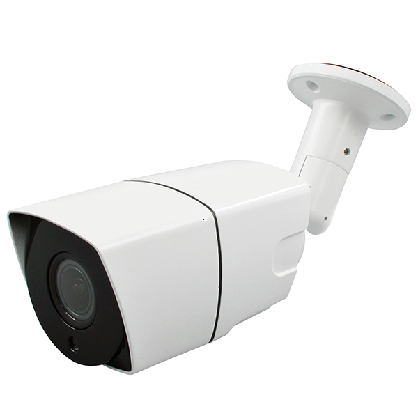 Camera IPTECH IP-HB06