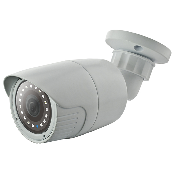 Camera IPTECH IP-HB01